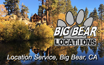 IEFS_SideAd_BigBearLocations_360x225