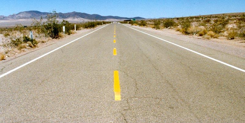 Amboy Road - Amboy