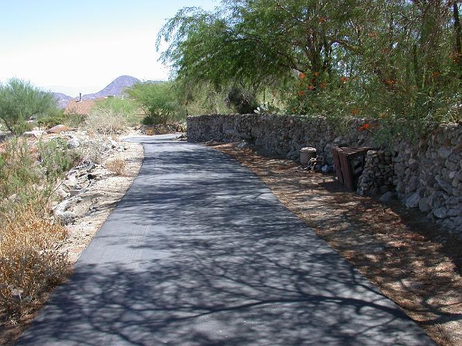 Arie Art Garden - Palm Desert
