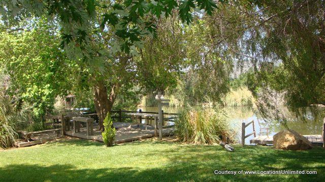 Beaucrest Ranch - Beaumont