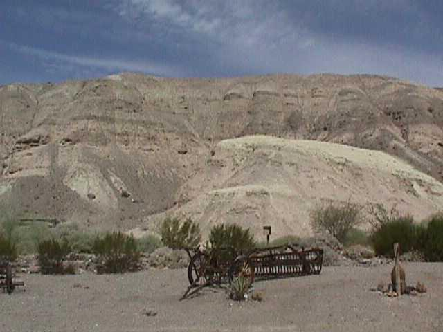 China Ranch - Tecopa-05