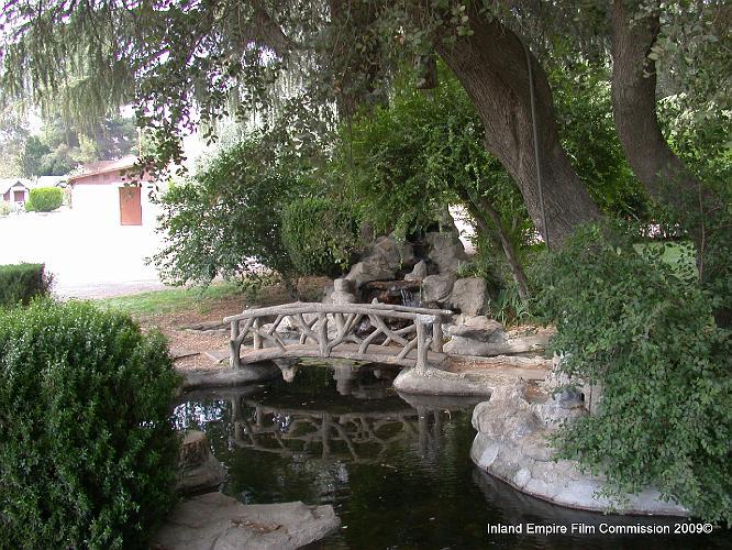 Highland Springs Resort - Beaumont