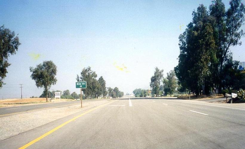 Highway 247