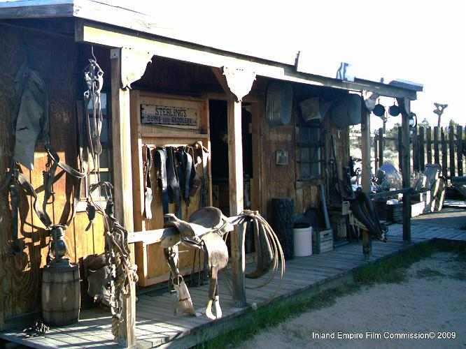 Lazy Ace Ranch Phelan