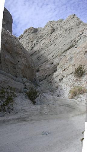 Metate Ranch - Indio Hills