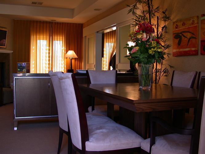 Morongo Casino Resort and Spa - Cabazon