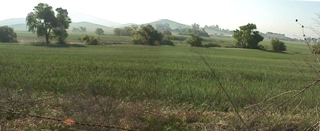 San Timeteo