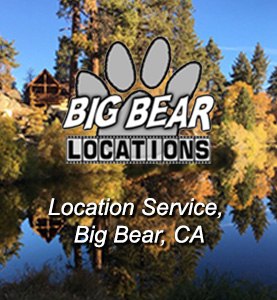 IEFS_KeyAd_BigBearLocations_277x300