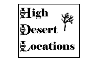 High Desert Loc Partner