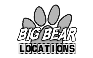 Big Bear Locations Partner2