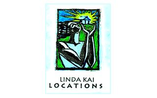Linda Kai Partner