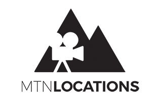 Mtn Locations Partner