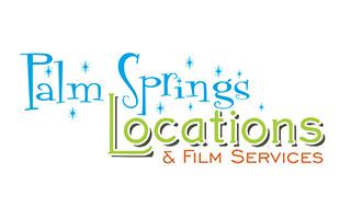 Palm Springs Partner