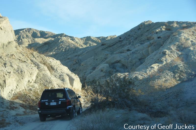 Metate Ranch - Indio Hills 02
