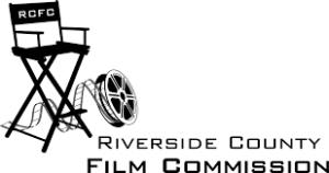 Rcfc_logo