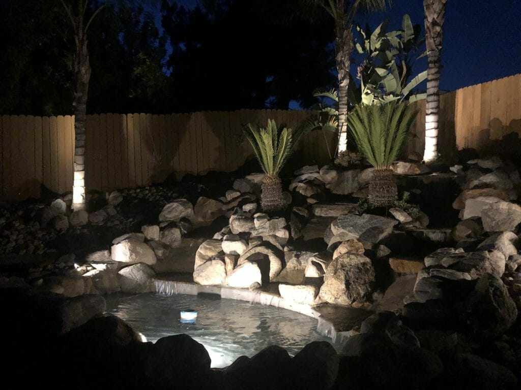 Indian_Hill_Pool_Oasis Riverside D