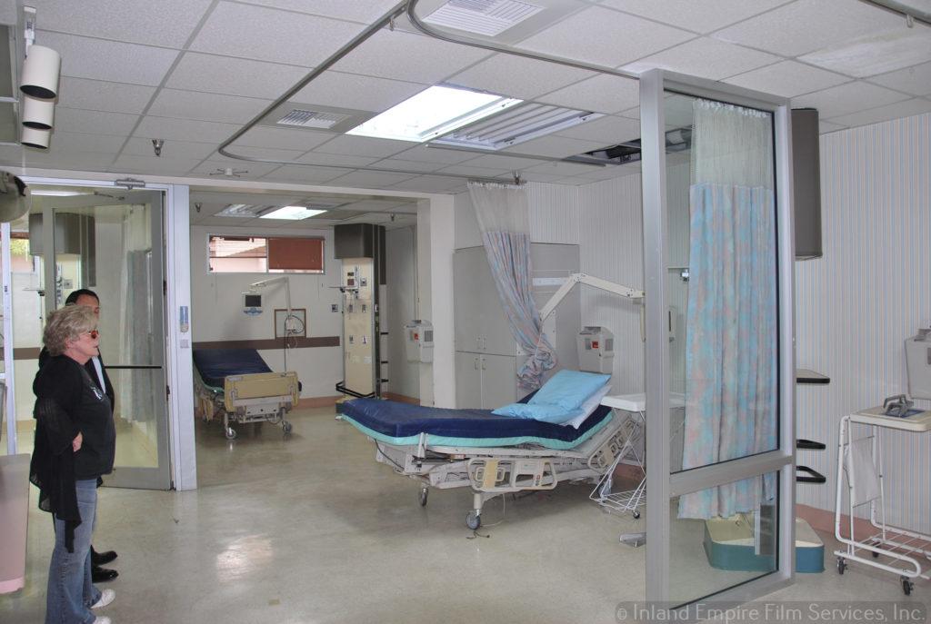 Barstow Hospital-Barstow 03
