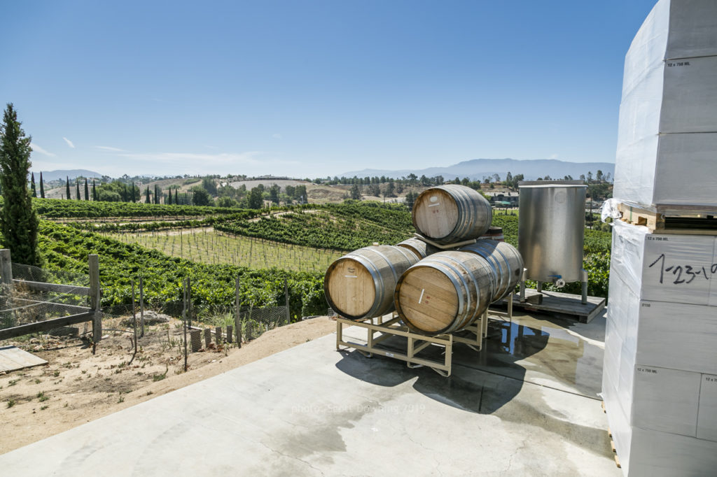 Hart Winery Temecula02