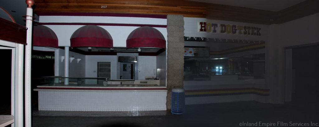 Redlands Mall - Redlands-04