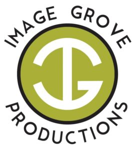 ImageGroveProductions