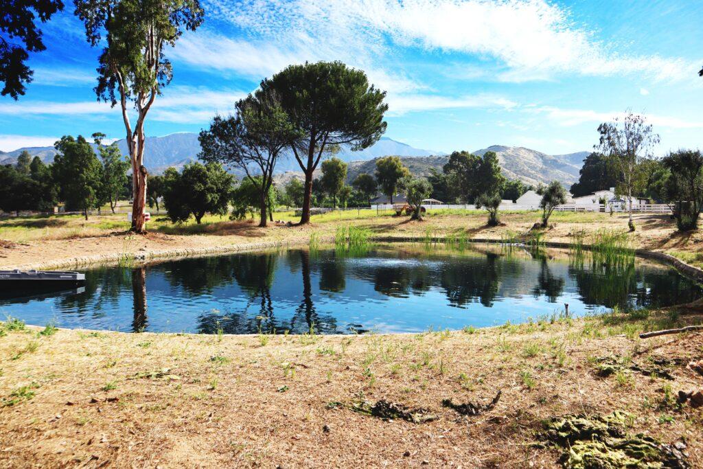 Khyra Beaucrest Ranch   Cherry Valley 03