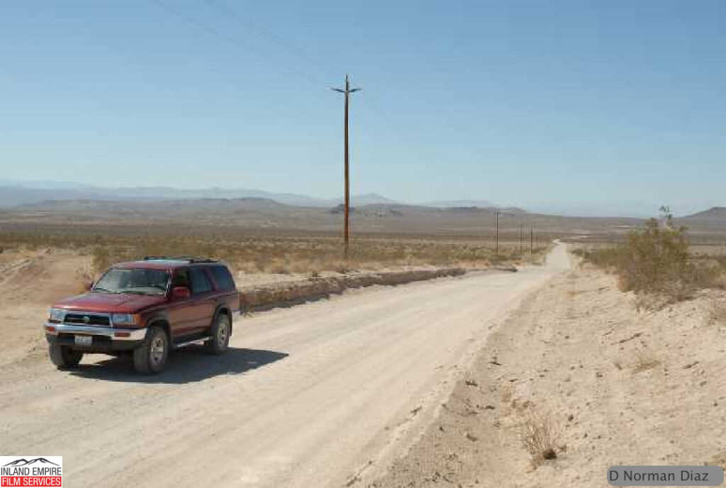 Copper City Rd   Barstow2
