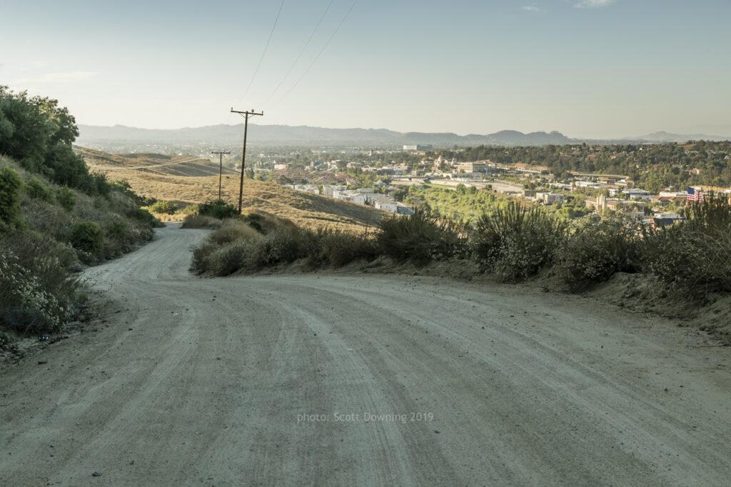 Camino Estribo Temecula 07