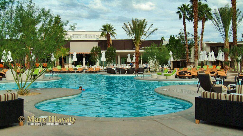 Riviera Resort   Palm Springs 02
