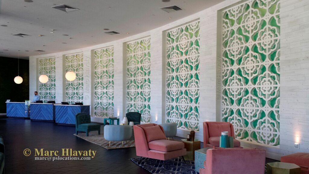 Riviera Resort   Palm Springs 03