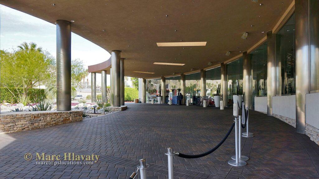 Riviera Resort   Palm Springs 04