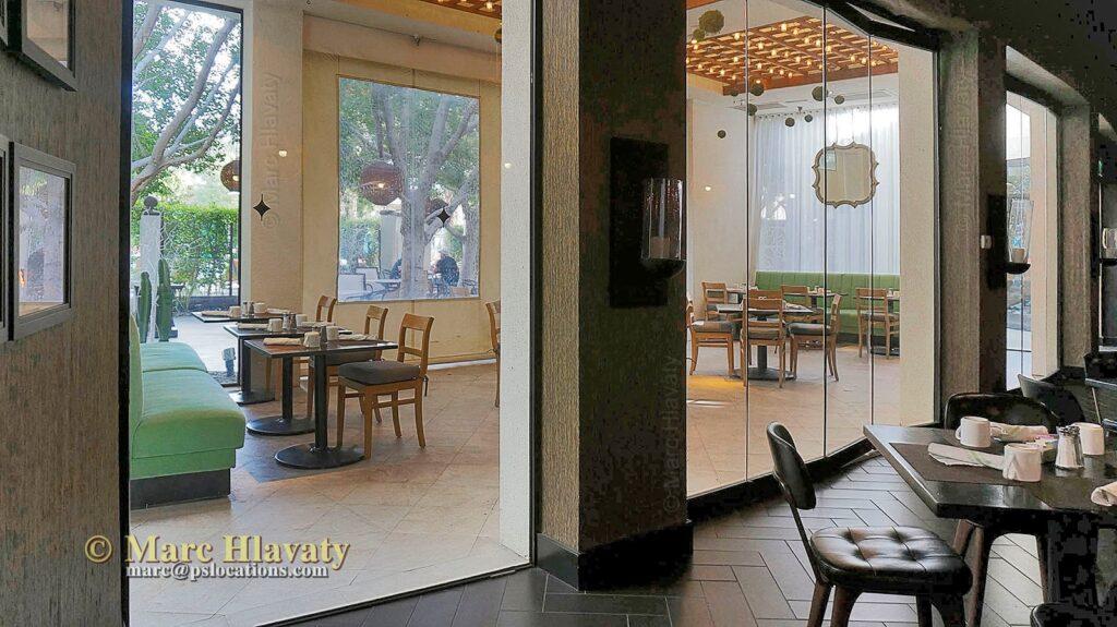 Riviera Resort   Palm Springs 09
