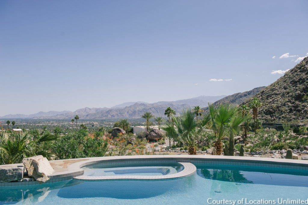 Alta House   Palm Springs 02