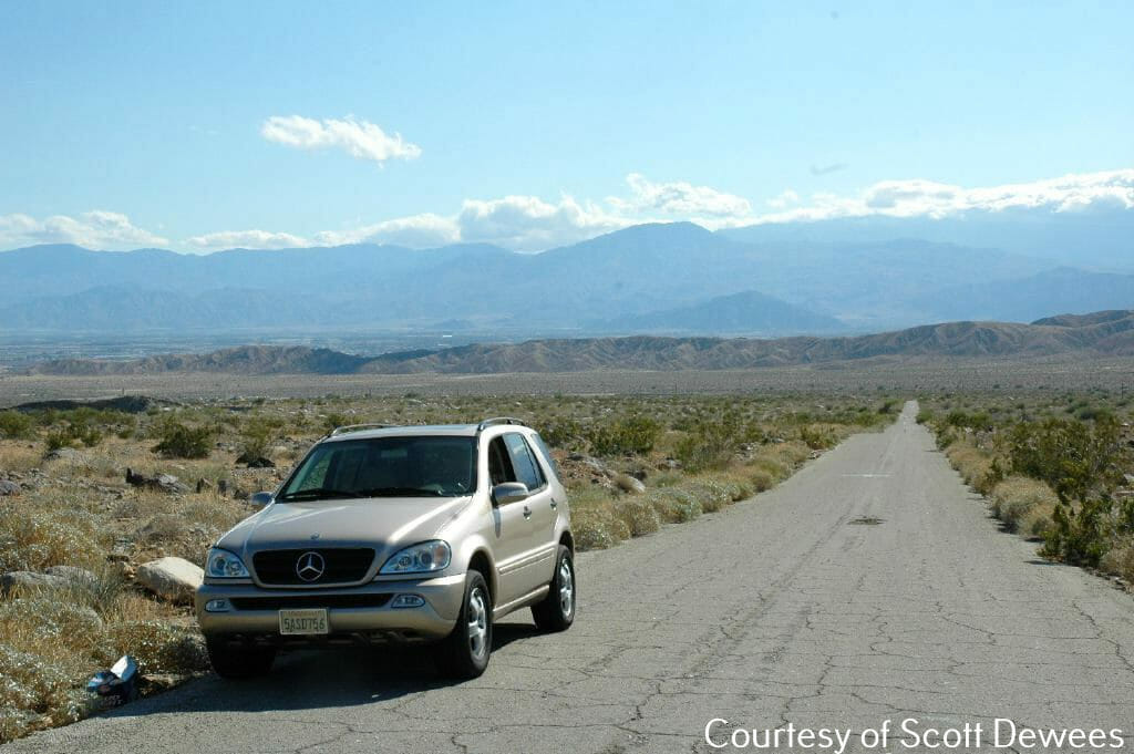 Berdoo Canyon Rd Indio 1024x681
