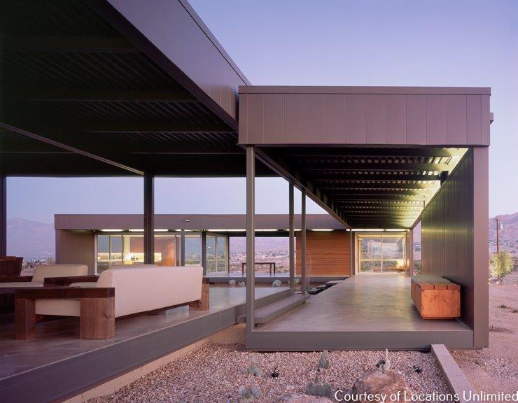 Desert House   Desert Hot Springs 03