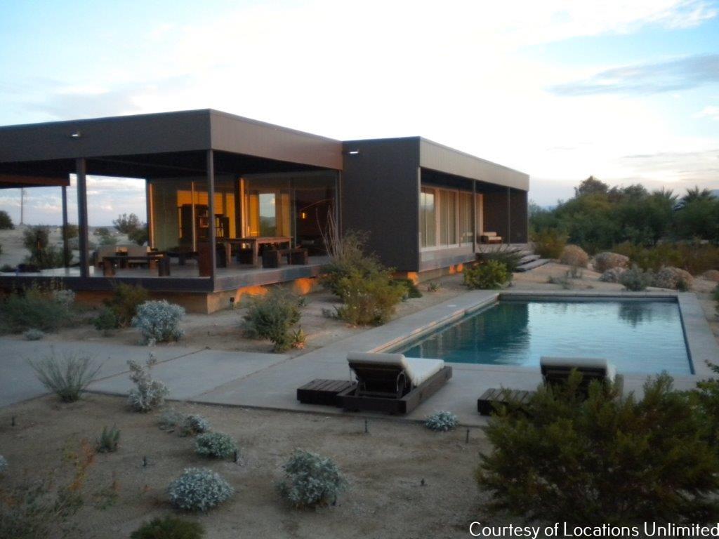 Desert House   Desert Hot Springs 04