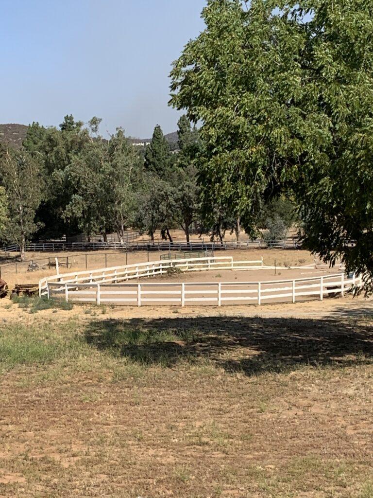 Khyra Beaucrest Ranch   Cherry Valley