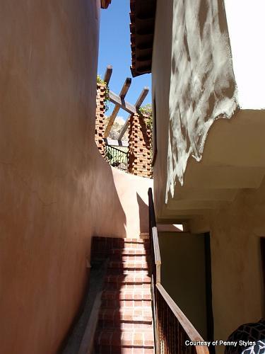 1929 Art Colonies - Palm Springs