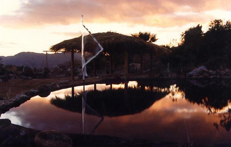 Aerie Art and Sculpture Garden-Palm Desert-03