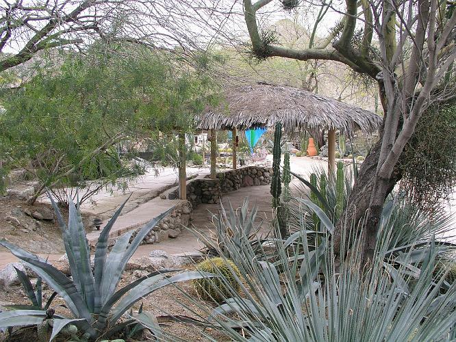 Aerie Art and Sculpture Garden-Palm Desert-05