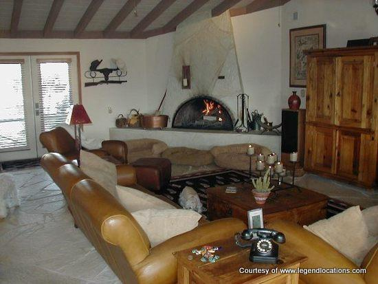 Brennen House El Mirage