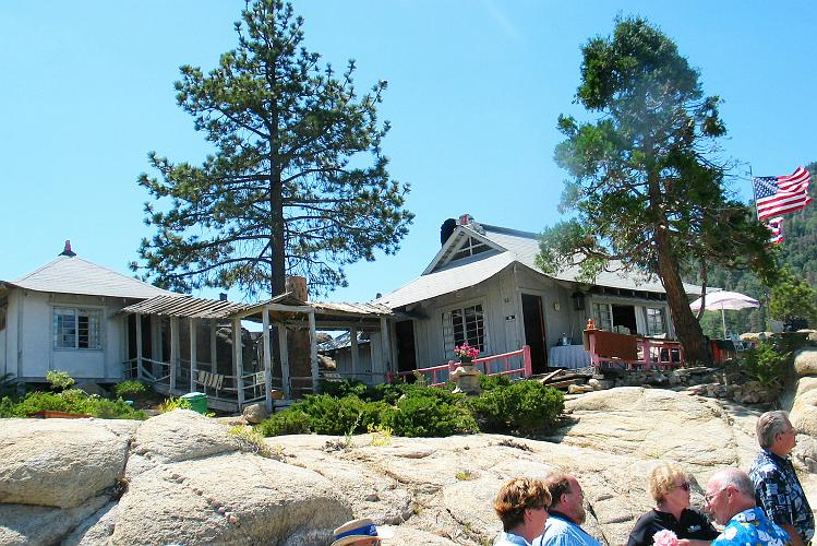 China Island - Big Bear Lake-03