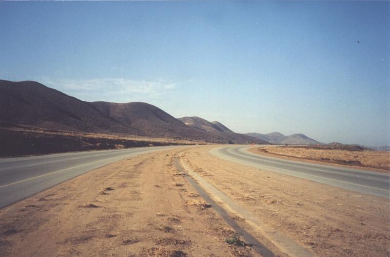 Dominguini Parkway