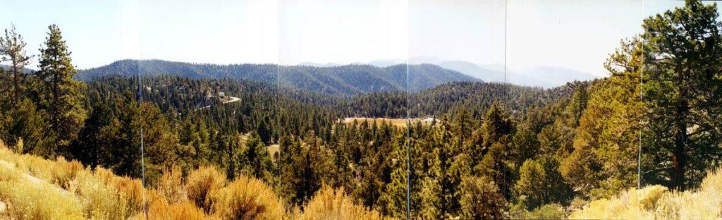 Grace Valley Ranch - Fawnskin