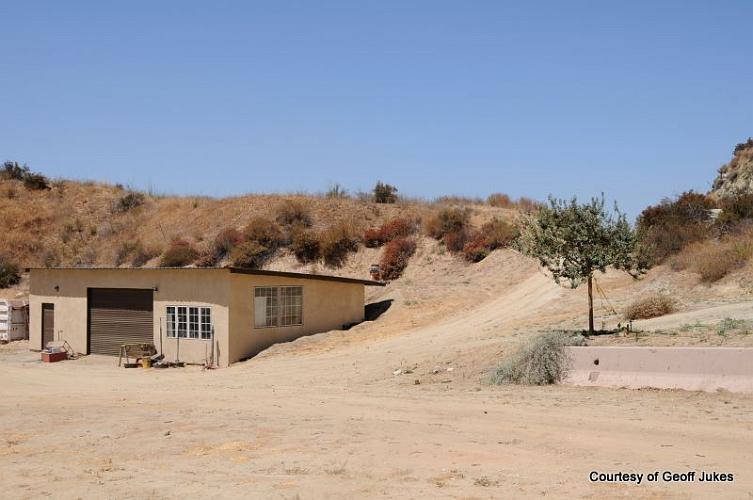 Heritage Ranch - Corona