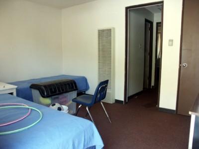 Loch Leven Camp Motel