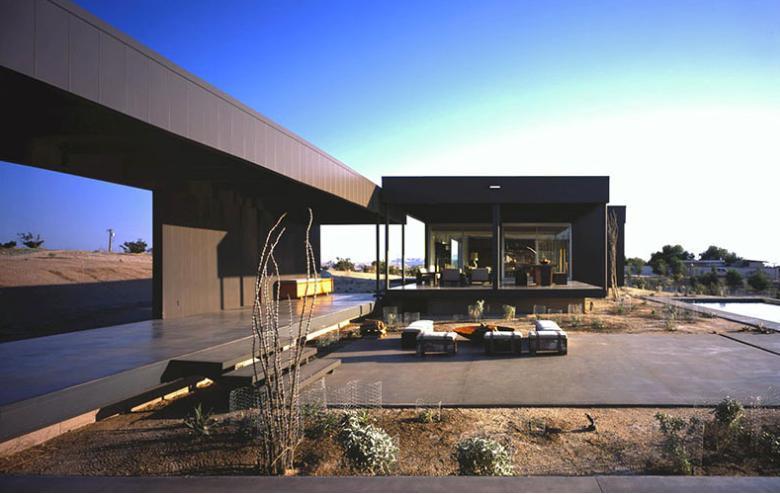 Marmol Desert House Desert Hot Springs-b