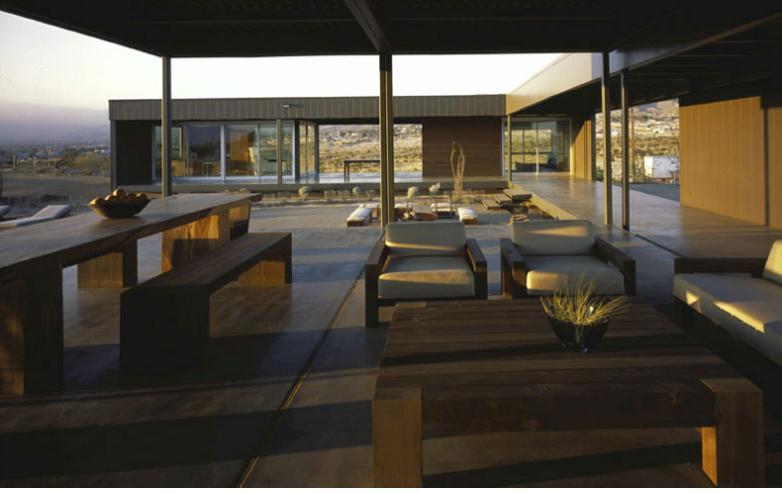 Marmol Desert House Desert Hot Springs-c