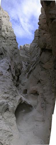 Metate Ranch Indio Hills