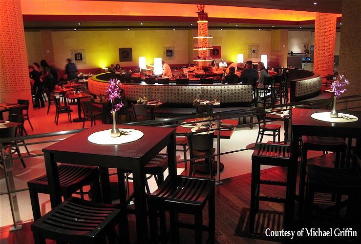 Morongo Casino and Resort - Cabazon