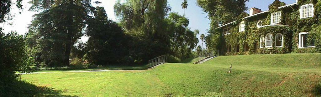 Myrtle House Riverside